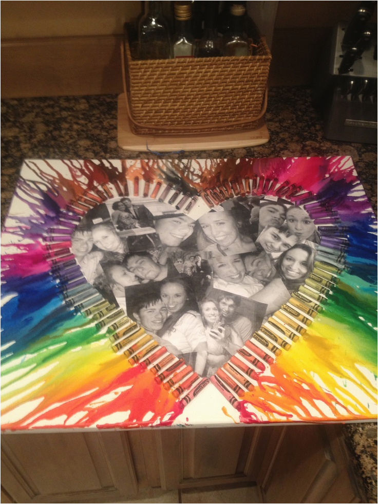 Birthday Gift Ideas for Rich Boyfriend 567 Best Images About Boyfriend Gifts On Pinterest