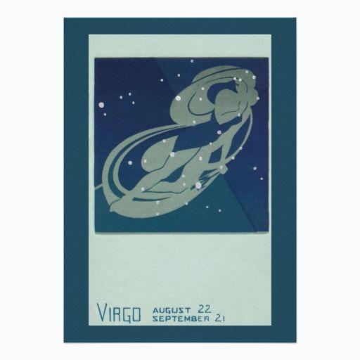 horoscope virgo maiden themed birthday