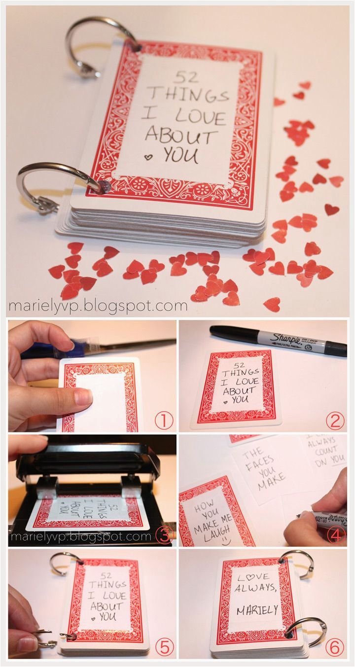 Birthday Gifts for Best Friends Girl Diy Best Friend Gifts that they Will Love Diy Best