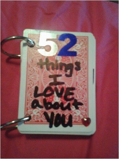 17th birthday gift ideas for boyfriend