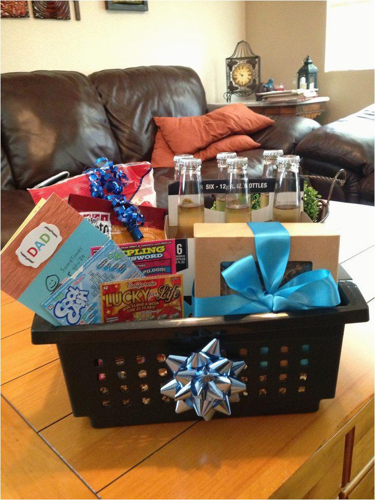 birthday gift ideas for boyfriend 17