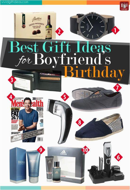 birthday ideas birthday gifts
