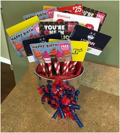 Birthday Gifts for Him 16th the 25 Best 16th Birthday Gifts Ideas On Pinterest 16