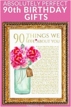 Birthday Gifts for Him 25 Years Old 52 Best 80th Birthday Gift Ideas Images On Pinterest In