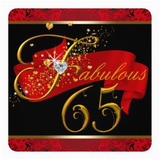 65th birthday gifts