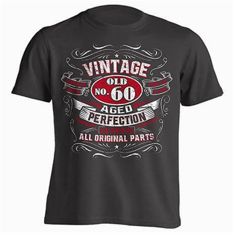 Birthday Gifts for Him at 60 15 Unique Gift Ideas for Men Turning 60 Hahappy Gift Ideas