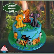 kids cake maker in brisbane dreamy cakes