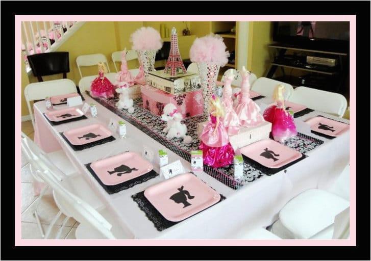 Birthday Gifts for Him Brisbane the Best Barbie Party Ideas Brisbane Kids