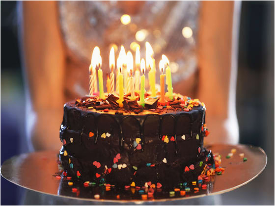 Birthday Gifts for Him Delivery Usa Online Gifts Delivery India Send Gifts to India Buy