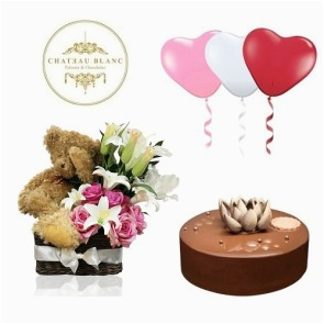 birthday dubai gifts online delivery