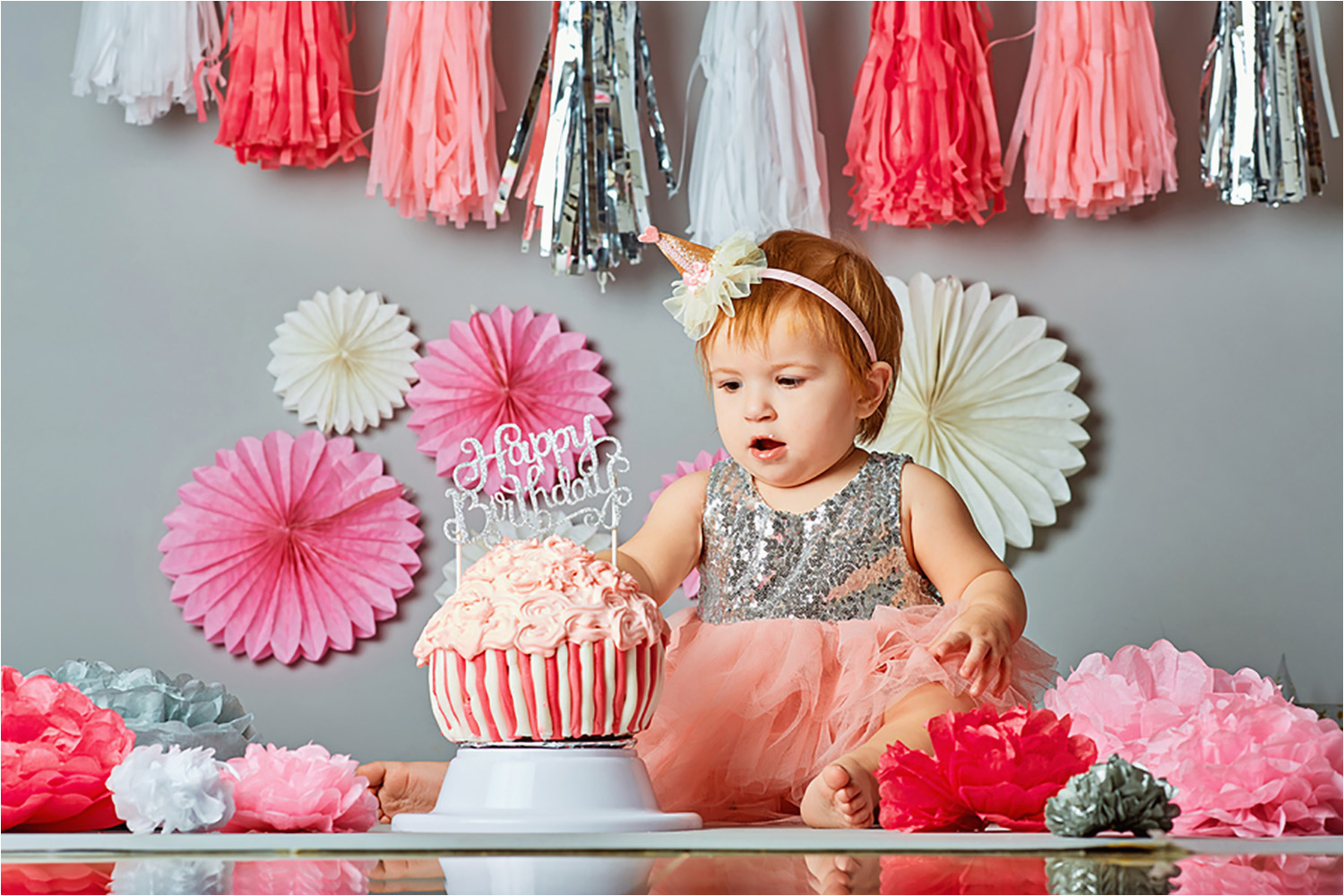 top 10 gifts babys first birthday