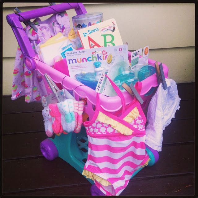Birthday Gifts for Him From Baby Baby Gift Ideas Wrapping Baby Gifts Baby Shower Gift for