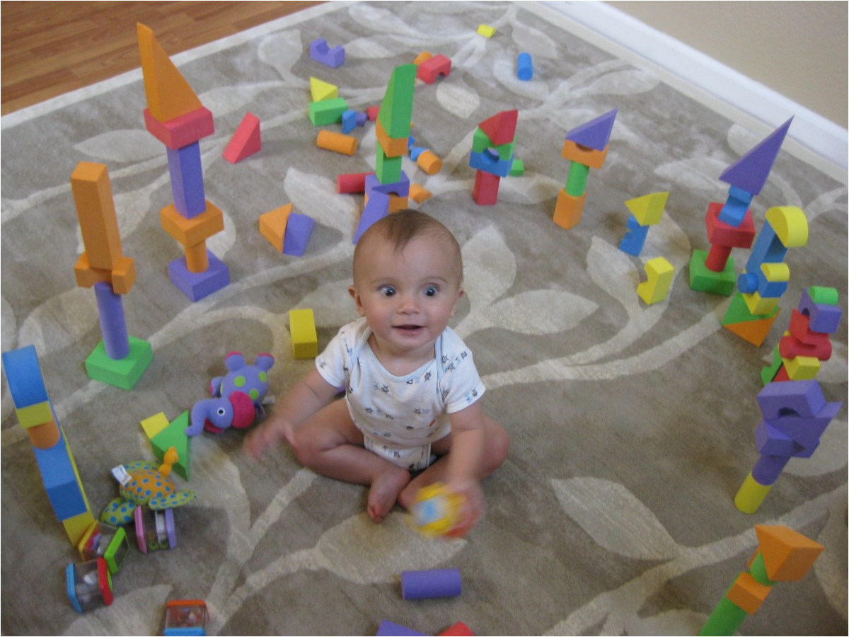 best gifts for the 1 year old