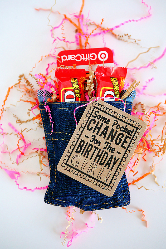 Birthday Gifts for Him Images 25 Fun Birthday Gifts Ideas for Friends Crazy Little