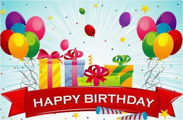 happy birthday kolawole ganiyu turns 32 today
