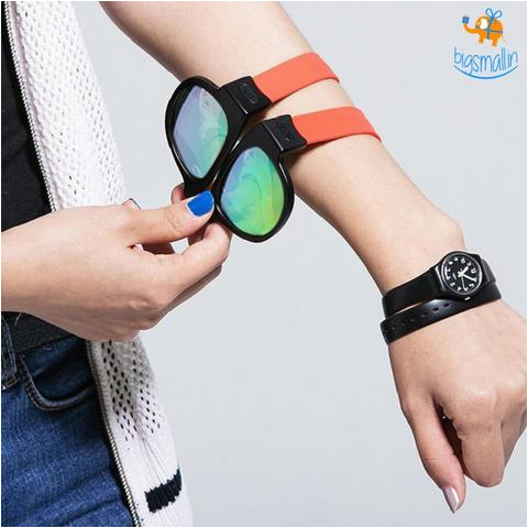 Birthday Gifts for Him India Buy Gifts for Guys Online In India Birthday Gifts for