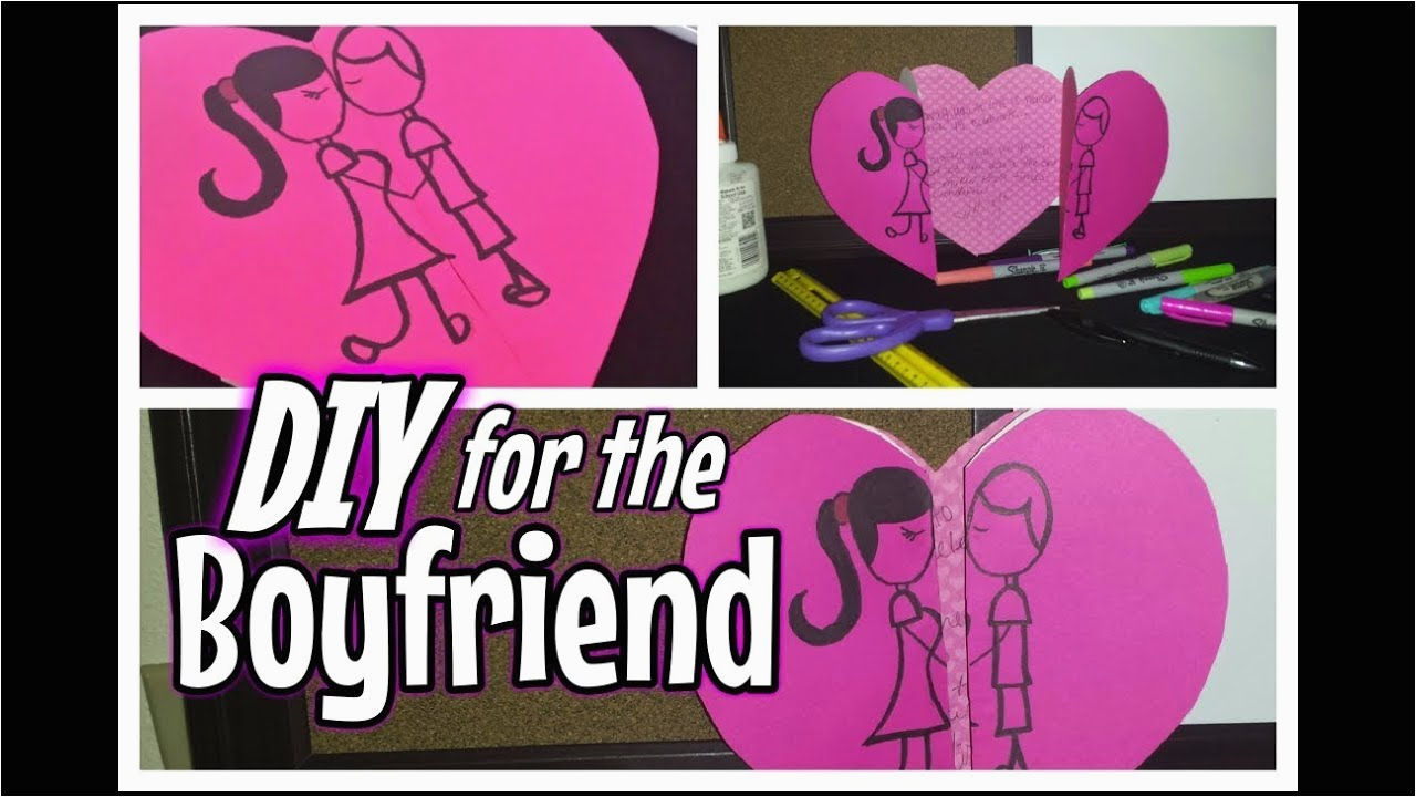 Birthday Gifts for Him Last Minute Diy Last Minute Gift Ideas for Him for Valentine 39 S Day