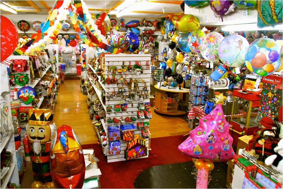 top 10 party stores singapore