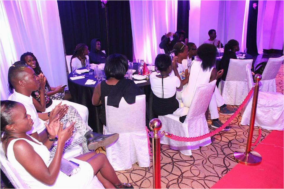 akothee throws daughter a swanky birthday party at upscale nairobi hotel photos