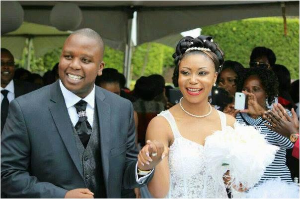 photos nairobi lady gifts husband sh10 million toyota land cruiser on his birthday