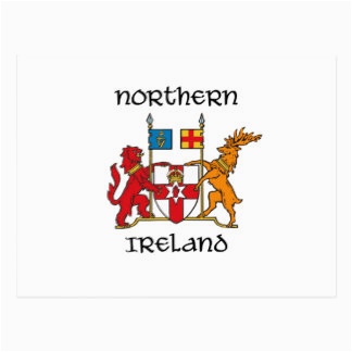 Birthday Gifts for Him northern Ireland northern Ireland Symbol Gifts On Zazzle