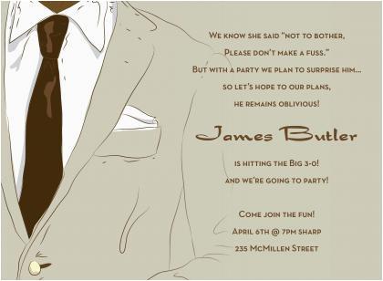 african american birthday invitations