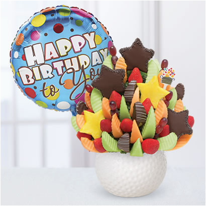 Birthday Gifts for Him that Can Be Delivered Birthday Gift for Him Edible Arrangements Fruit Baskets