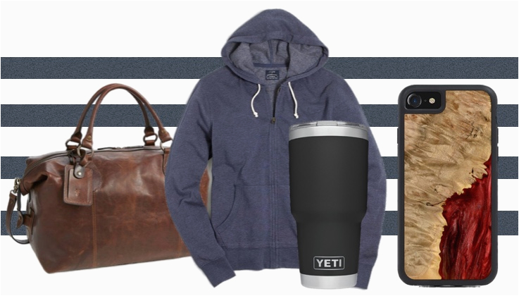 best mens christmas holiday gift ideas