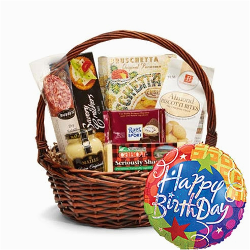 awesome gift baskets for guys