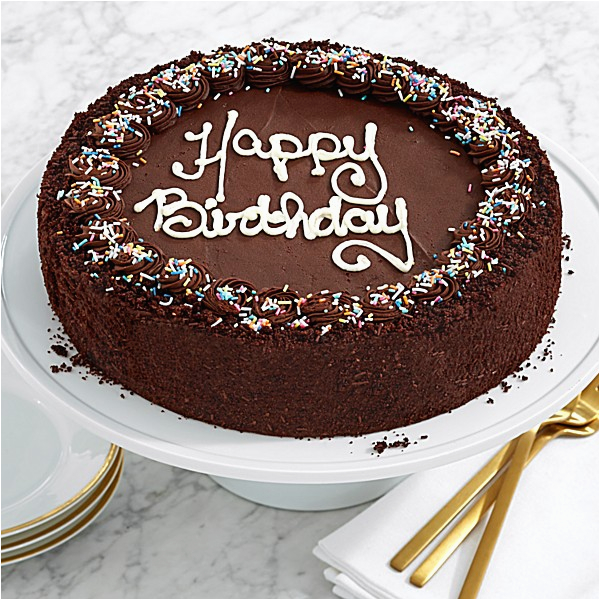 birthday cakes delivered sbk