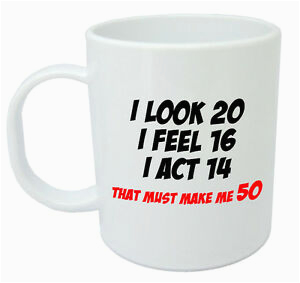 funny gift ideas for women turning 50