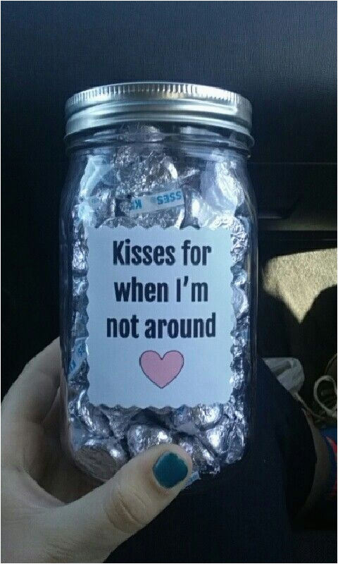Birthday Gifts for Him Under 200$ 19 Diy Gifts for Long Distance Boyfriend that Show You