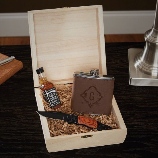 Birthday Gifts for Husband 30th 30 Awesome 30th Birthday Gift Ideas for Him