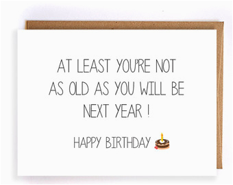 funny happy birthday cards for boyfriend