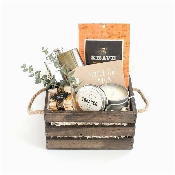 unique corporate gift ideas canada