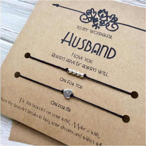 Birthday Gifts for Husband From Baby Husband Gift Husband Gift From Wife Gifts for Husband Gift