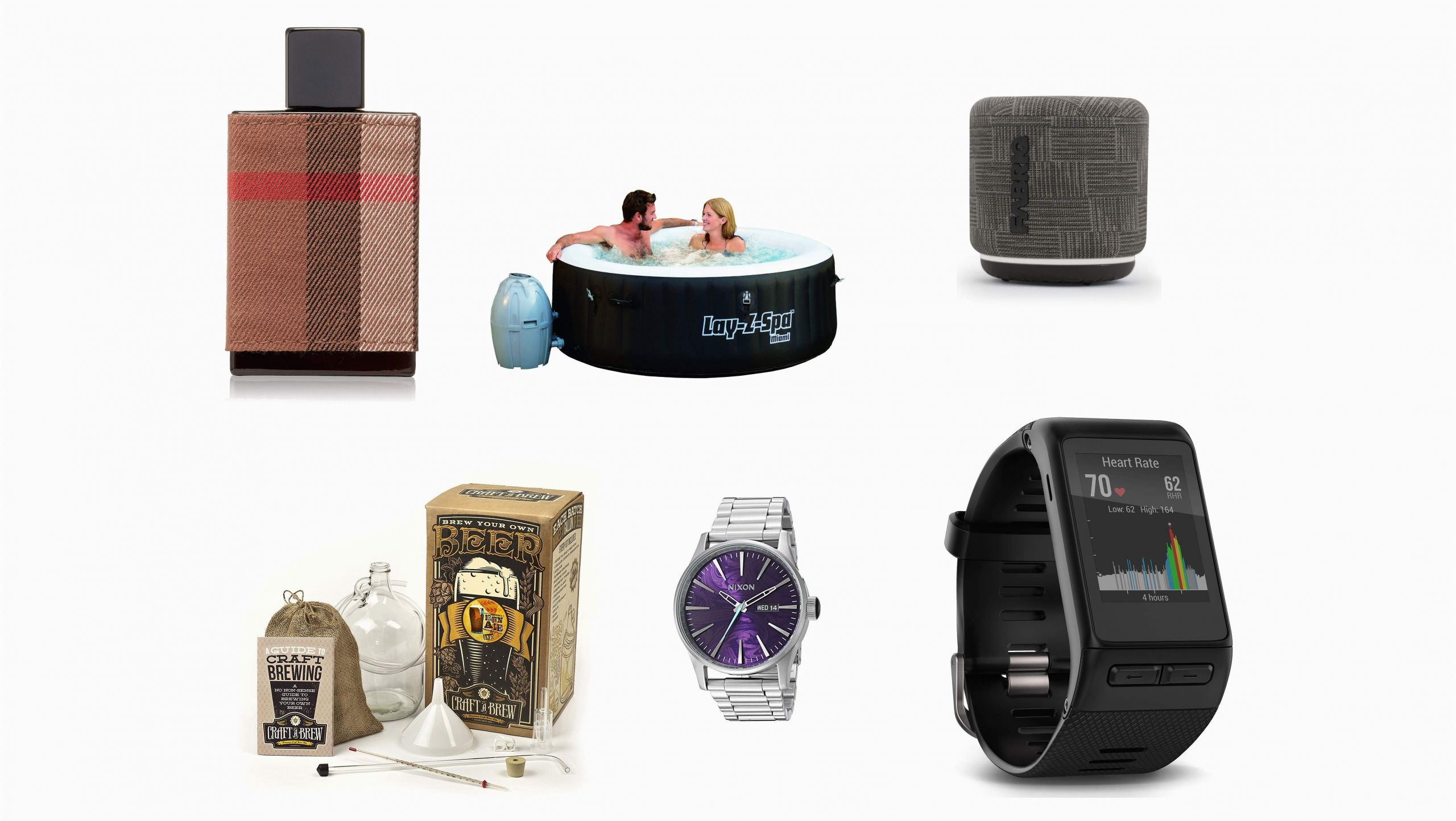 what to get him for valentines day gift ideas men holiday birthday