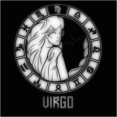 astrology gift for virgo birthday born in august or september mens premium t shirt d5b2becf3f6c60d13f22ee7d4 src pla