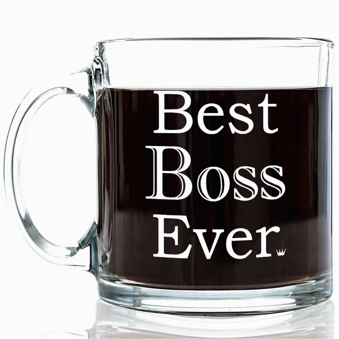 best 20birthday 20gifts 20for 20boss 20male