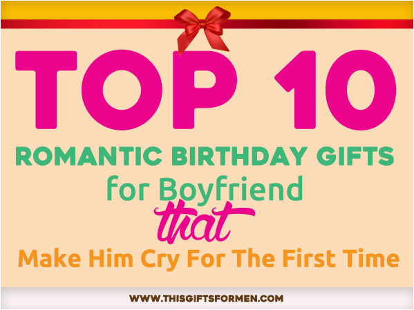 gift 20for 20fiance 20on 20his 20birthday