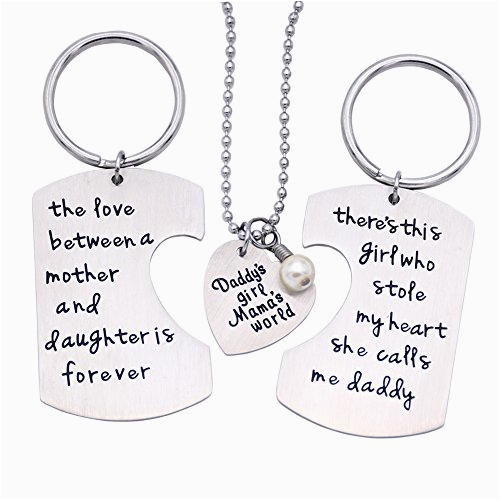 Birthday Ideas for Dad From Daughter Birthday Gifts for Dads From Daughter Amazon Com