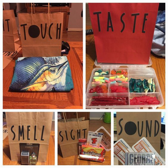 Birthday Ideas for Him 35 35 Diy Christmas Gifts for Him You Know He 39 Ll Love