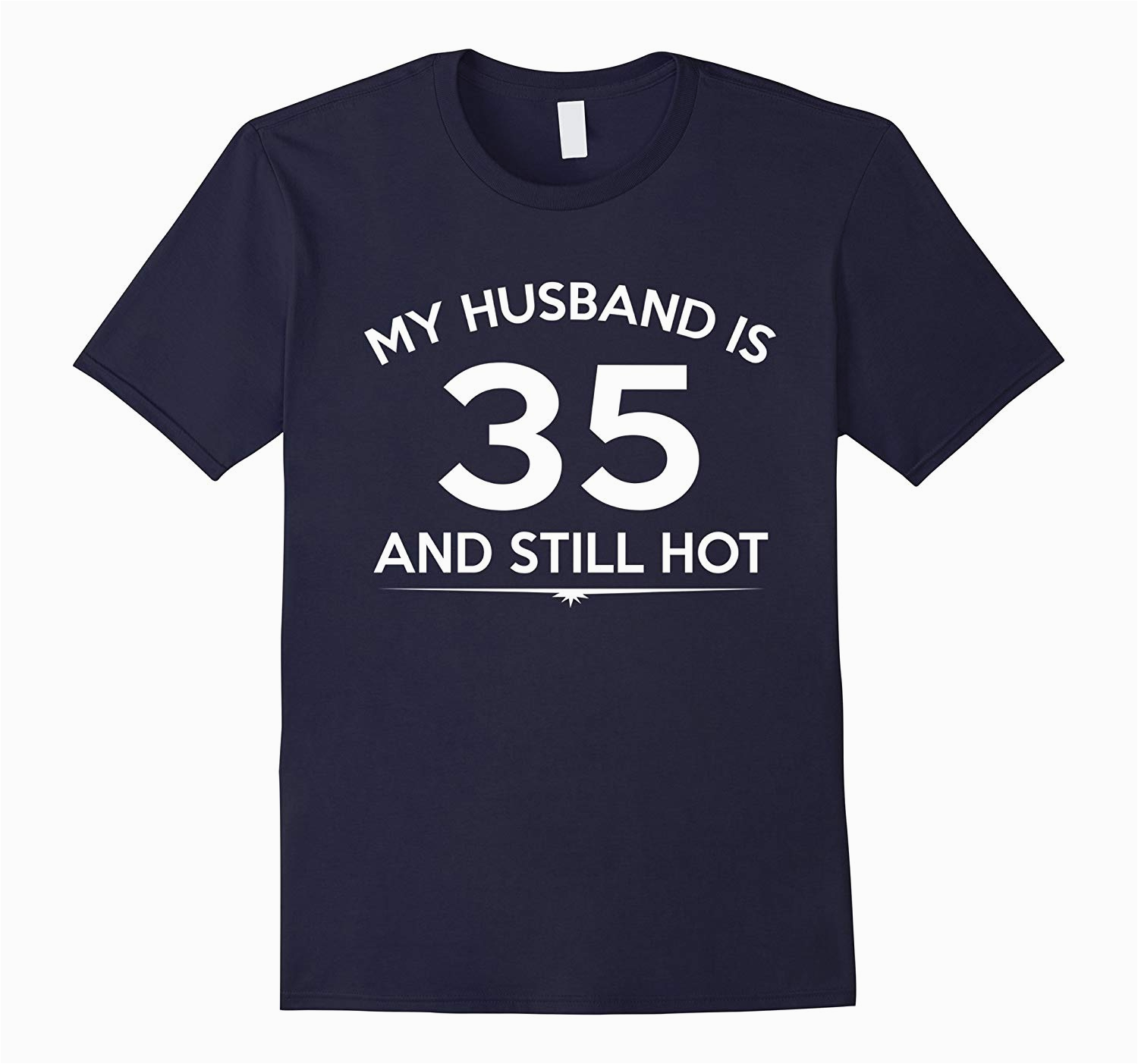 my husband is 35 and hot 35th birthday gift ideas for him 4lvs
