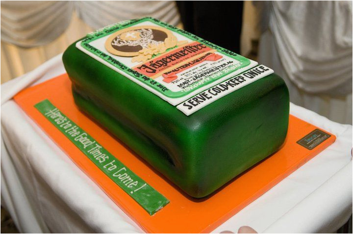 Birthday Ideas for Husband Chicago Pin by Morgan Rebecca On Food In 2019 Wedding Dj
