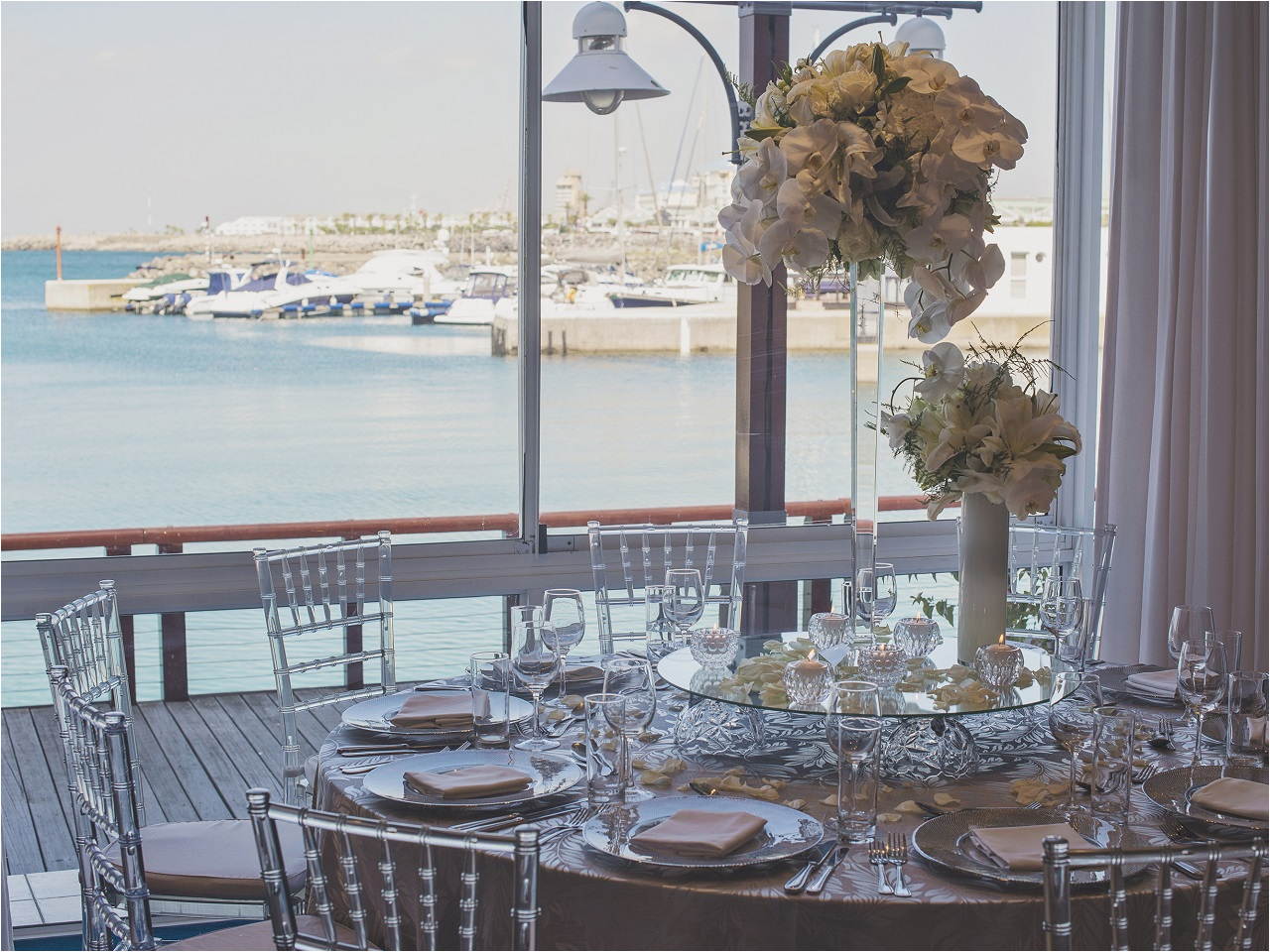 Birthday Ideas for Husband In Cape town Meeting Rooms and event Venues In Cape town Radisson Blu