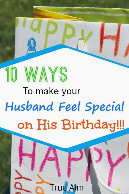 birthday gift ideas for husband in dubai