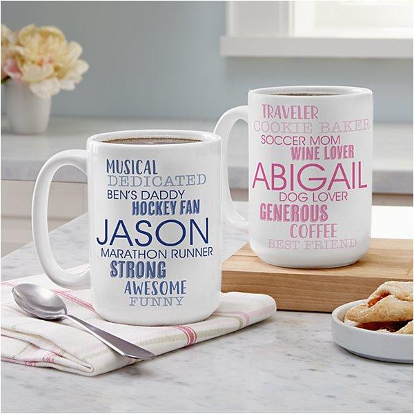 personalized mugs ppermug