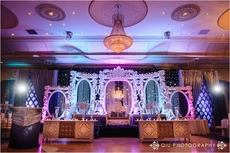 Birthday Ideas for Husband In toronto toronto Wedding Photography by toronto Wedding