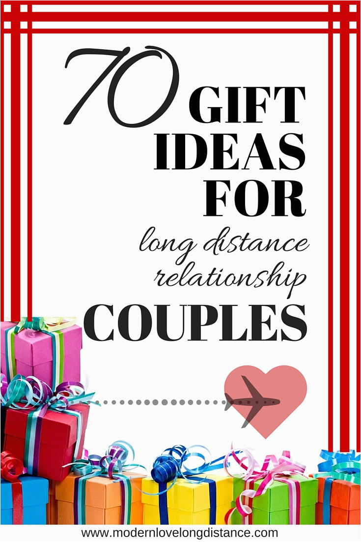 Birthday Ideas for Husband Long Distance 70 Awesome Long Distance Relationship Gifts