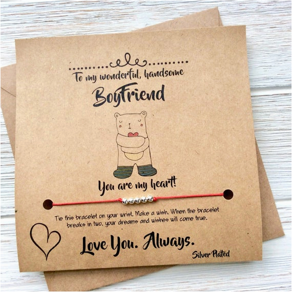 long distance boyfriend gifts boyfriend
